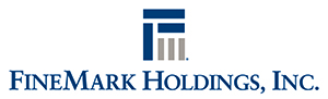 FineMark Holdings, Inc. featured image