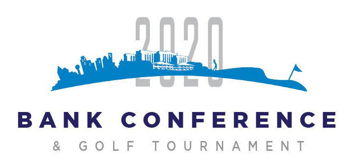 18th Annual Bank Conference & Golf Tournament featured image