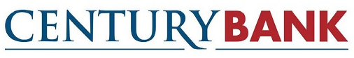 Century Bank featured image