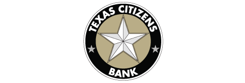 Texas Citizens Bank featured image