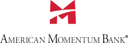 American Momentum Bank Acquisition of Andrews Holding Company featured image