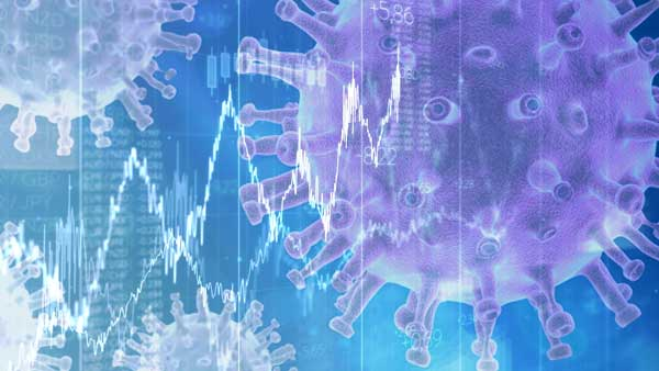 Dory Wily discusses impact of COVID-19: Market volatility and fundraising on Zoom featured image