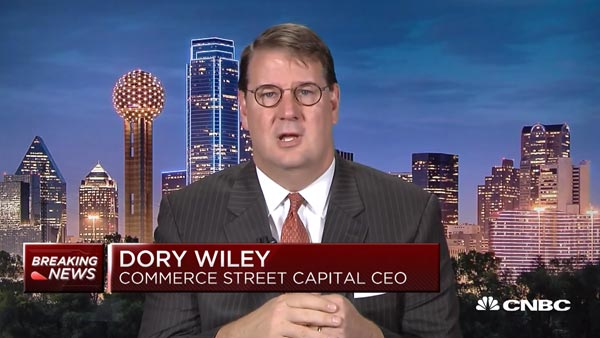 Dory Wiley discusses what it may take for the financial markets to stabilize. featured image