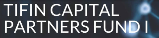 Tifin Capital Partners Fund 1