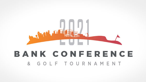 18th Bank Conference & Golf Tournament featured image