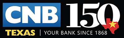 First Citizens Bancshares, Inc. featured image