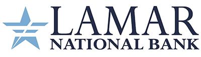Lamar Bancorporation, Inc. featured image