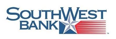SouthWest Bank featured image